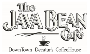 The Java Bean Cafe